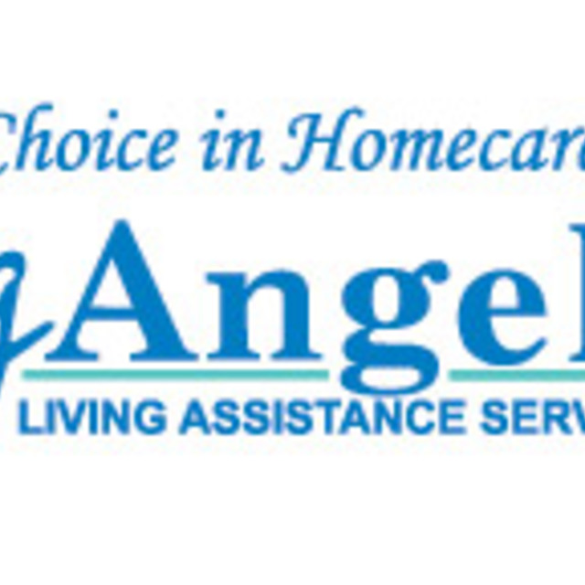 Visiting Angels, Oakland, CA - Localwise business profile picture