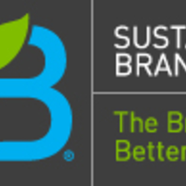 Sustainable Life Media, Inc., San Francisco, CA - Localwise business profile picture