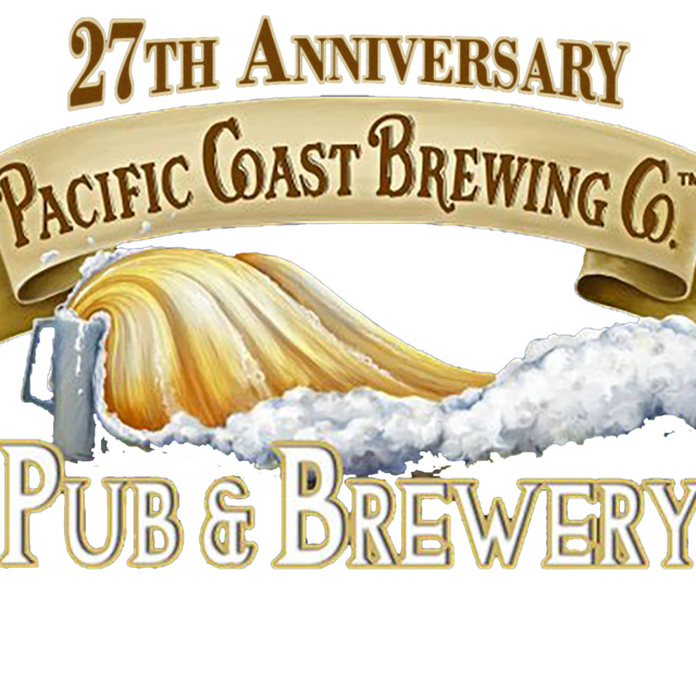 Pacific Coast Brewing Co., Oakland, CA - Localwise business profile picture