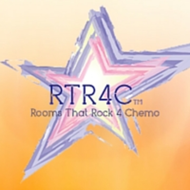 Rooms That Rock 4 Chemo, San Francisco, CA - Localwise business profile picture