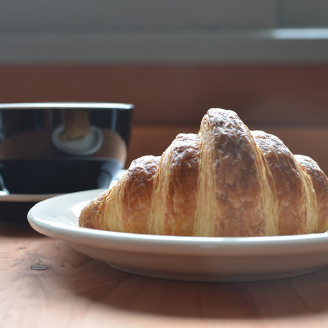 Le Marais Bistro & Bakery, San Francisco, CA - Localwise business profile picture