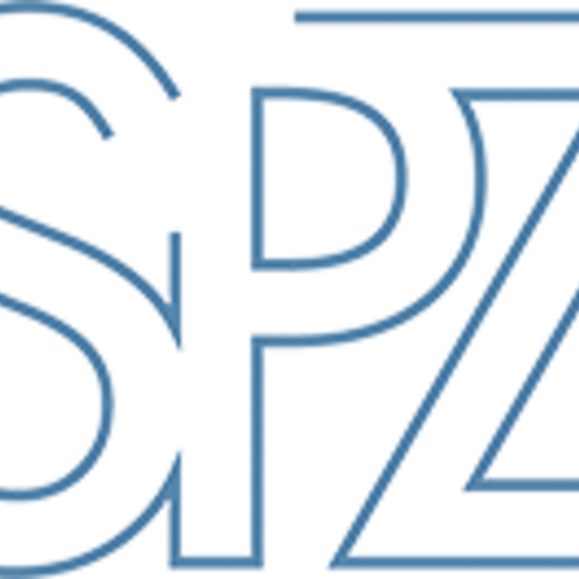 SPZ Legal, P.C., Oakland, CA logo
