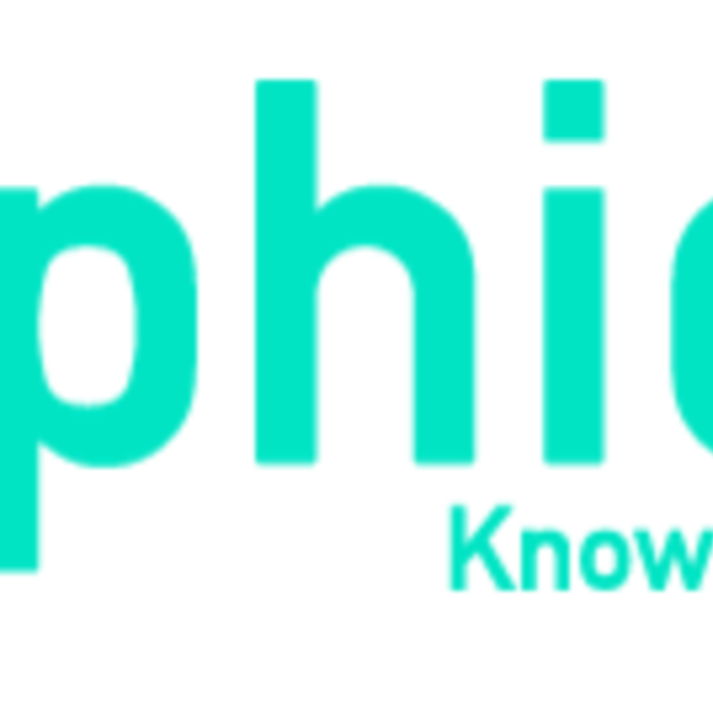 Orphidia, Inc., San Francisco, CA - Localwise business profile picture