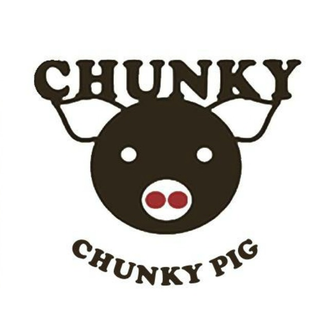 Chunky Pig, San Mateo, CA - Localwise business profile picture