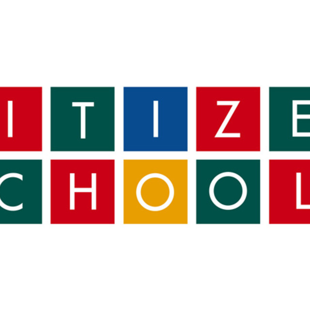Citizen Schools, Oakland, CA - Localwise business profile picture