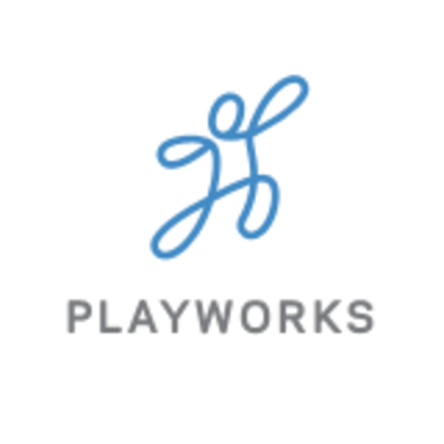 Playworks, Campbell, CA - Localwise business profile picture
