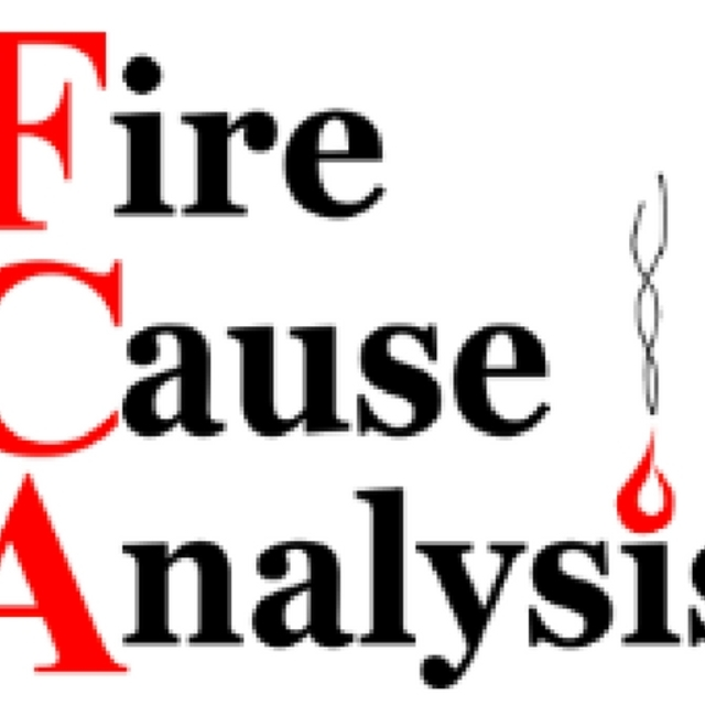 Fire Cause Analysis, Berkeley, CA - Localwise business profile picture