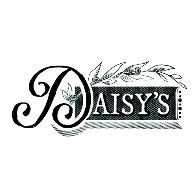 Daisy's, Oakland, CA - Localwise business profile picture