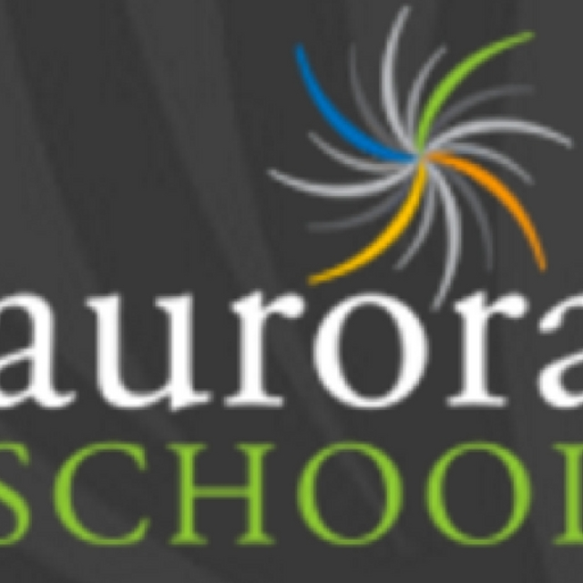 Aurora School, Oakland, CA - Localwise business profile picture