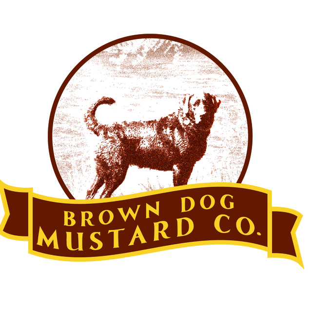 Brown Dog Mustard Co., Clayton, CA - Localwise business profile picture