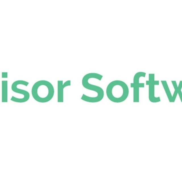Advisor Software, Inc., Walnut Creek, CA logo