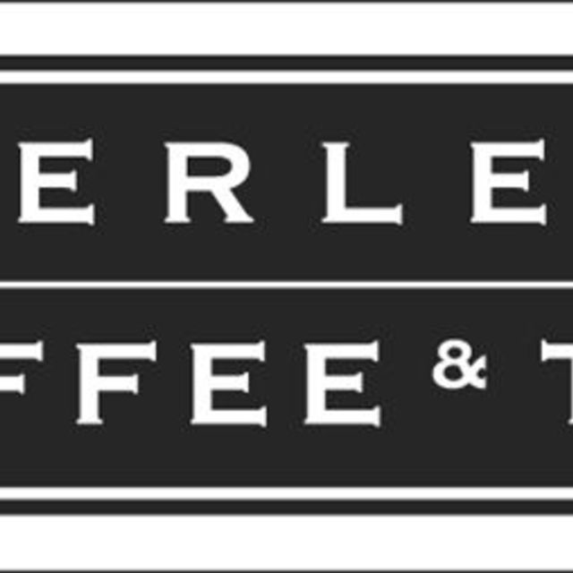 Peerless Coffee & Tea, Oakland, CA logo