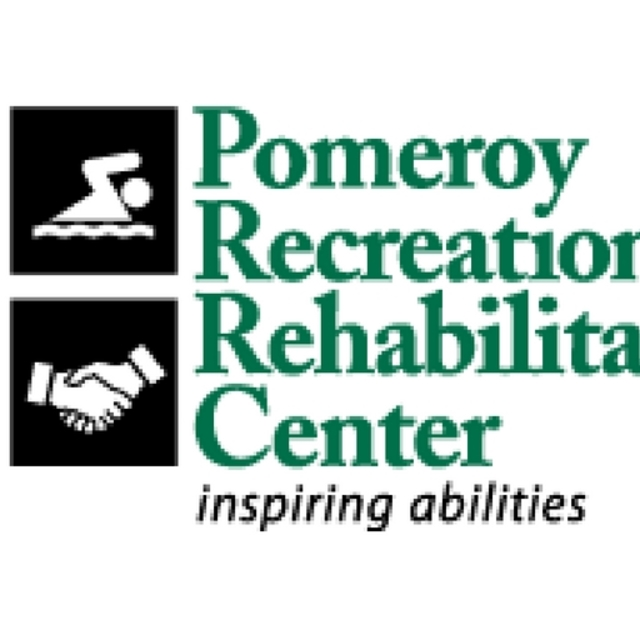Pomeroy Recreation  & Rehabilitation Center, San Francisco, CA - Localwise business profile picture