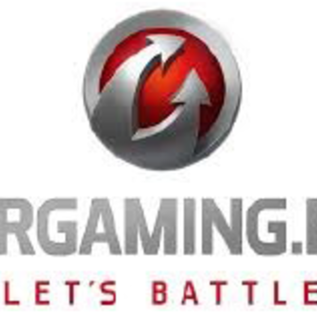 Wargaming America, Emeryville, CA - Localwise business profile picture