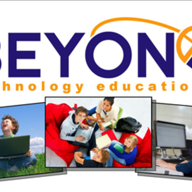 Beyond Technology Education, San Rafael, CA - Localwise business profile picture