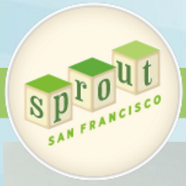 Sprout San Francisco, San Francisco, CA - Localwise business profile picture