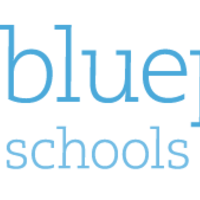 Blueprint schools network oakland ca localwise blueprint schools network oakland ca localwise business profile picture malvernweather Image collections
