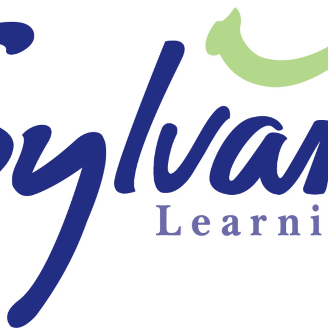 Sylvan Learning, Piedmont, CA - Localwise business profile picture