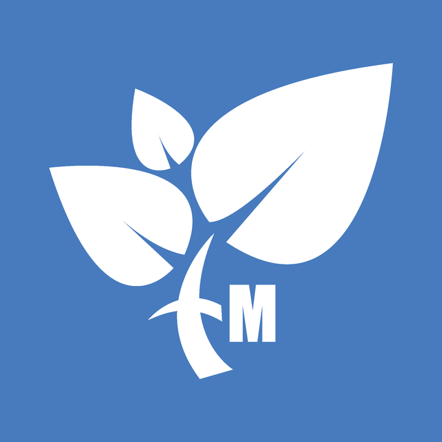 TM Labs, Berkeley, CA - Localwise business profile picture