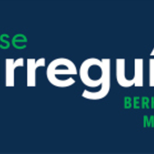 Arreguín for Mayor, Berkeley, CA logo