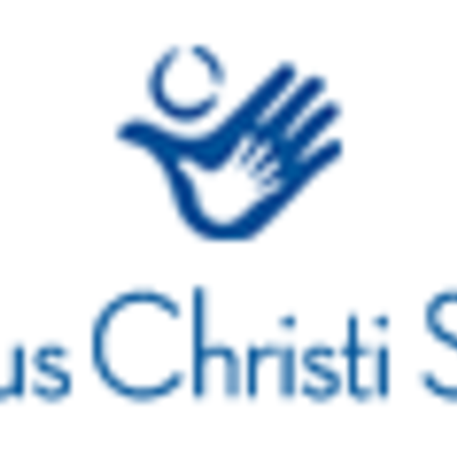 Corpus Christi School Extended Care, Piedmont, CA - Localwise business profile picture