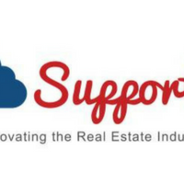 SupportRE, Dublin, CA - Localwise business profile picture