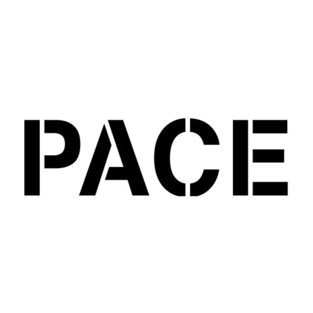 Pace Gallery, Palo Alto, CA - Localwise business profile picture