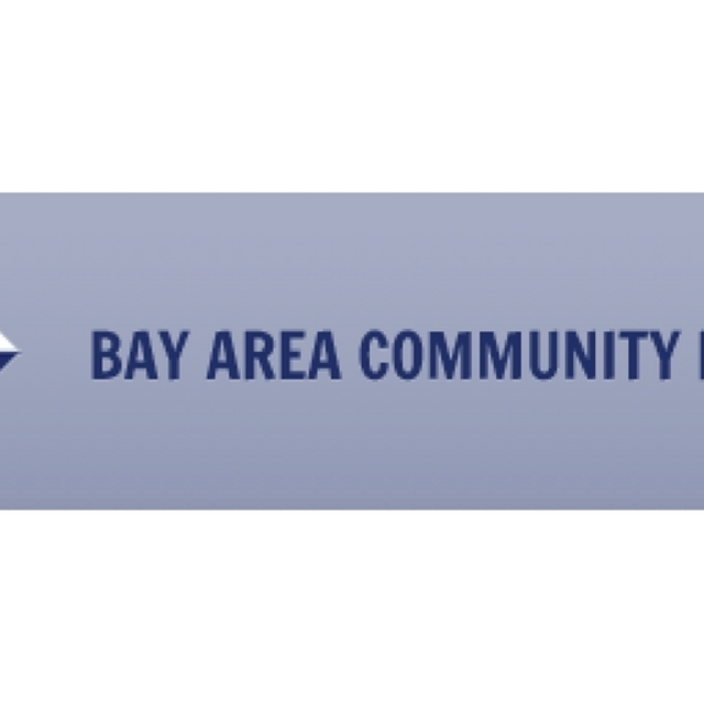 Bay Area Community Resources, Richmond, CA - Localwise business profile picture