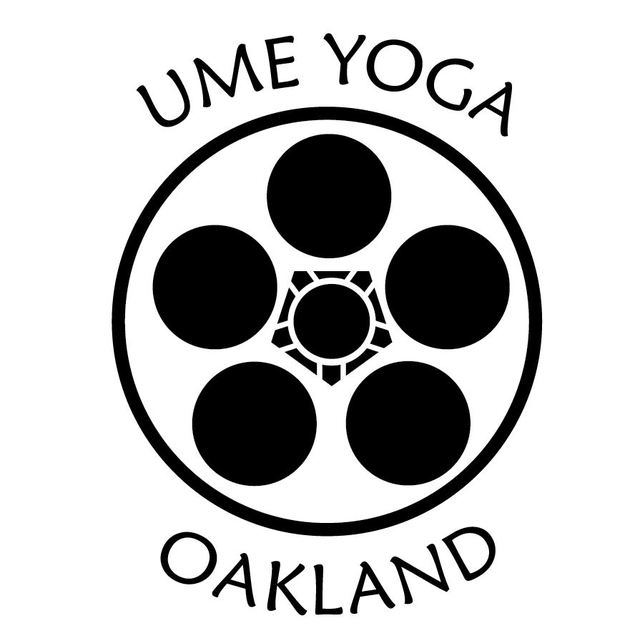 Ume Yoga, Oakland, CA - Localwise business profile picture