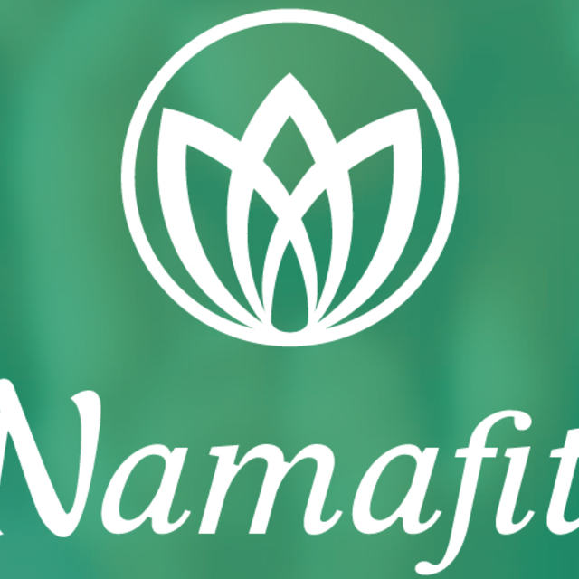 Namafit, San Francisco, CA - Localwise business profile picture