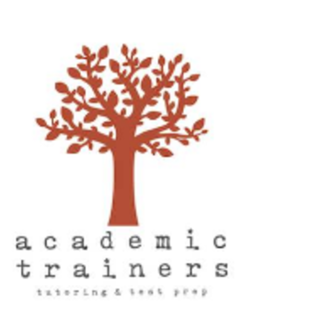 Academic Trainers, Menlo Park, CA - Localwise business profile picture