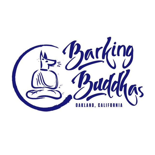 Barking Buddhas, Oakland, CA - Localwise business profile picture