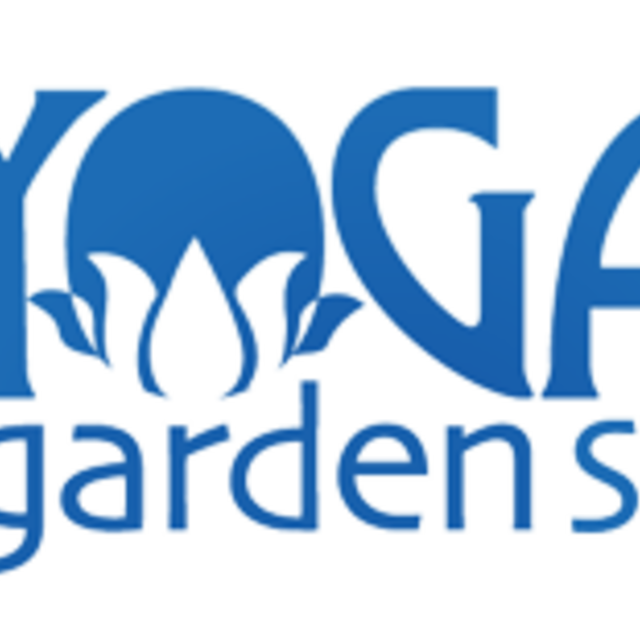 Yoga Garden SF, San Francisco, CA - Localwise business profile picture