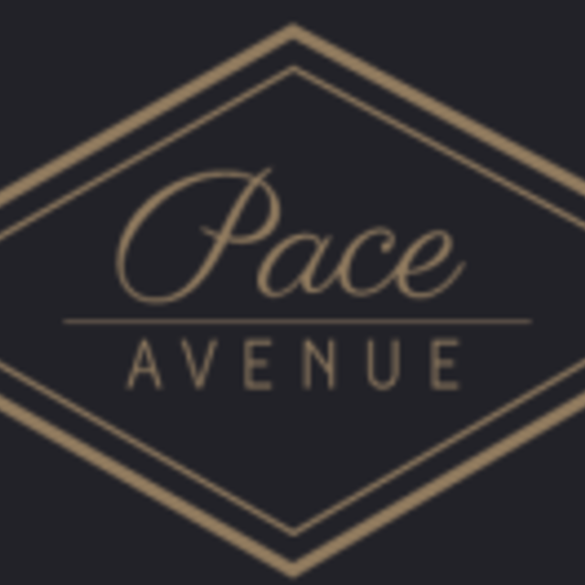 Pace Avenue, Oakland, CA - Localwise business profile picture