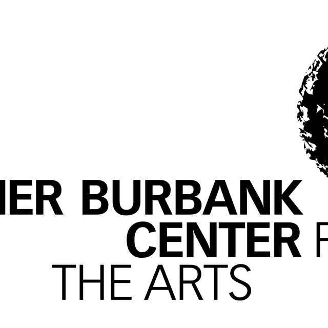 Luther Burbank Center for the Arts, Santa Rosa, CA - Localwise business profile picture