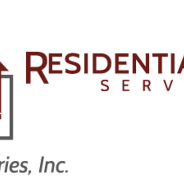 Residential Design Services, San Francisco, CA logo