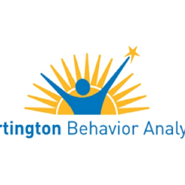 Behavior Analysts, Inc., Walnut Creek, CA logo