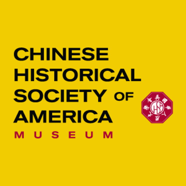 Chinese Historical Society of America, San Francisco, CA - Localwise business profile picture