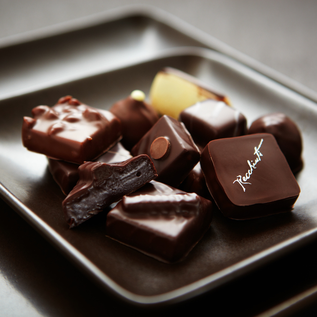 Recchiuti Confections, San Francisco, CA - Localwise business profile picture
