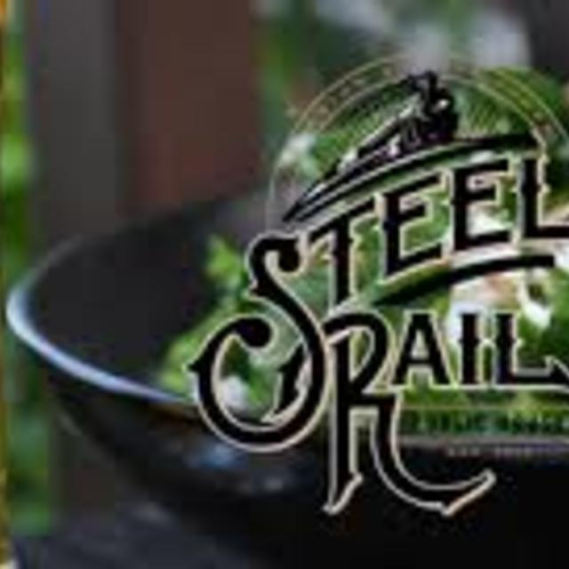Steel Rail Public House, Oakland, CA - Localwise business profile picture