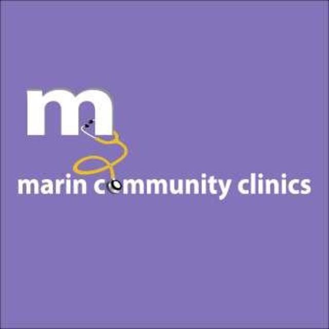 Marin Community Clinics, San Francisco, CA - Localwise business profile picture