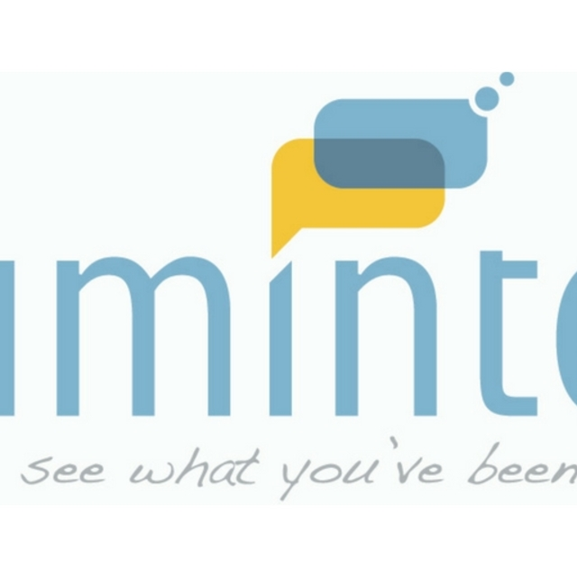 Humintell, LLC, Berkeley, CA - Localwise business profile picture