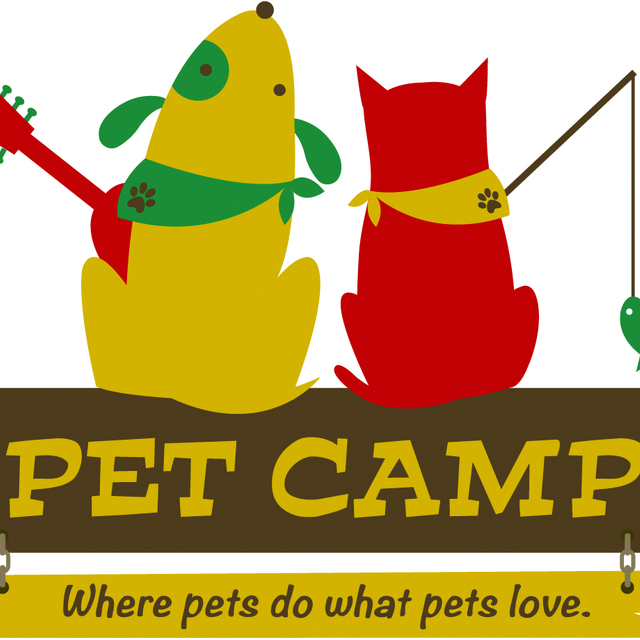 Pet Camp, San Francisco, CA - Localwise business profile picture