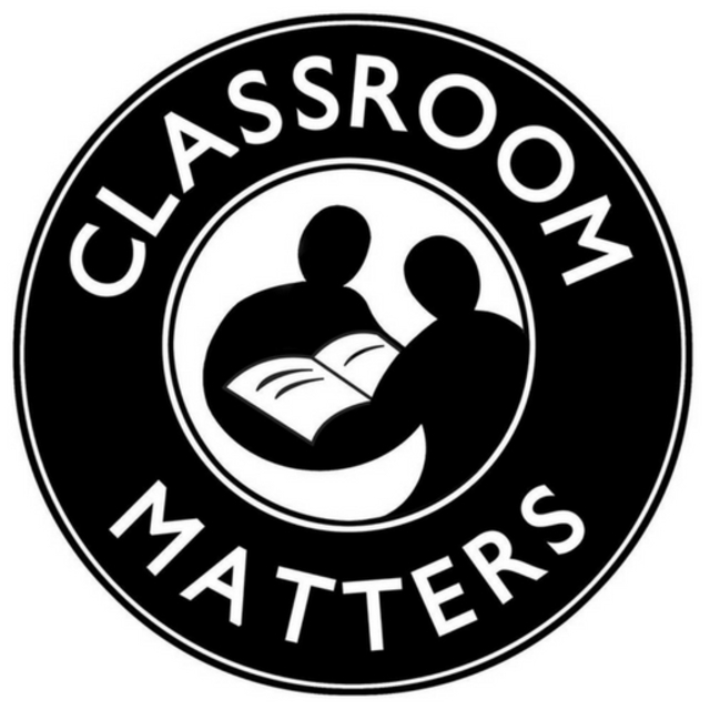 Classroom Matters, Berkeley, CA - Localwise business profile picture