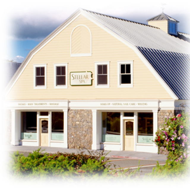 Stellar Spa, Corte Madera, CA - Localwise business profile picture