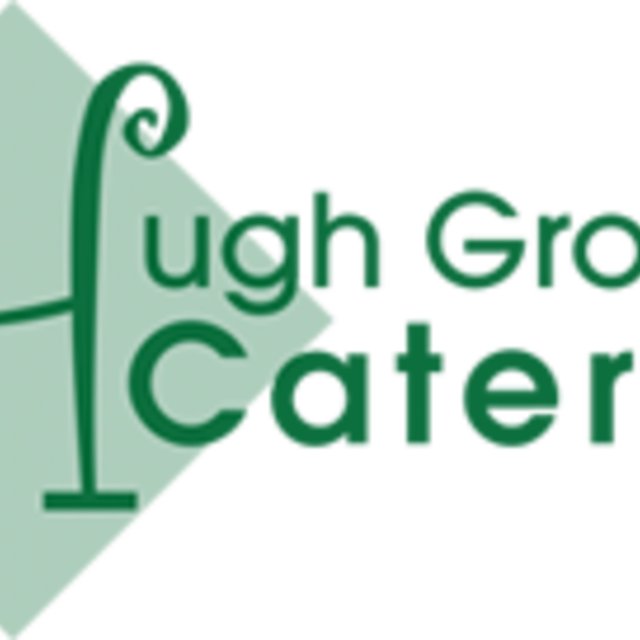 Hugh Groman Catering, Berkeley, CA - Localwise business profile picture