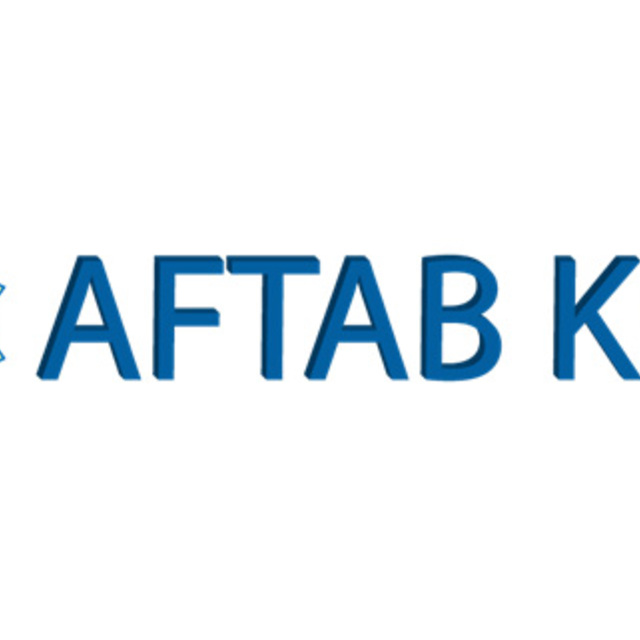 Aftab Kids, Oakland, CA - Localwise business profile picture