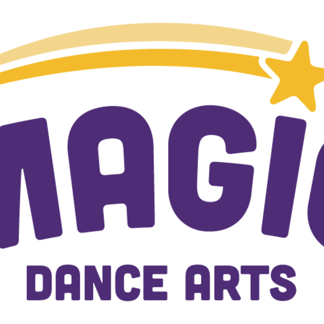 MAGIC Dance Arts, San Jose, CA - Localwise business profile picture