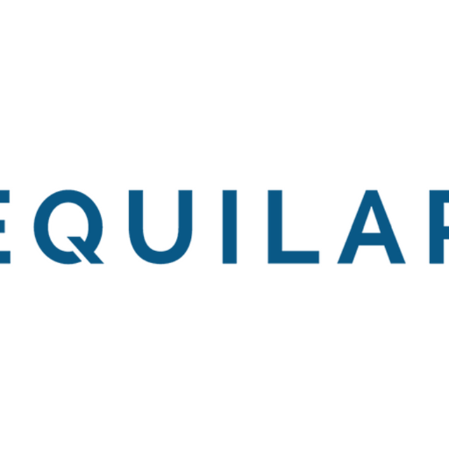 Equilar, Redwood City, CA logo