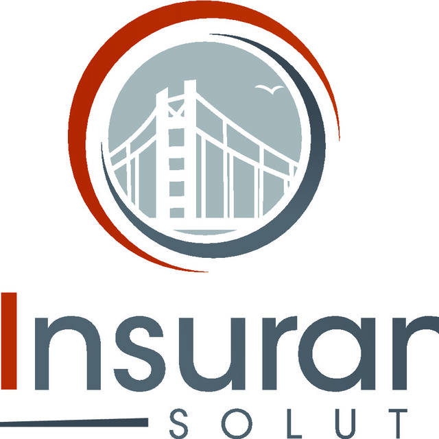 GS Insurance Solutions, Inc., Santa Clara, CA logo